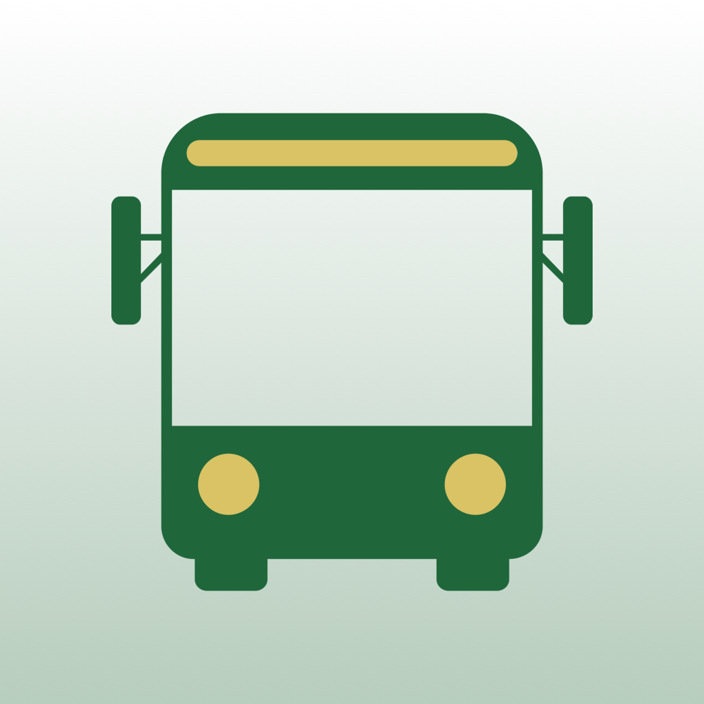 GWTA: Goldsboro-Wayne Transit Authority